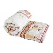Одеяло Уют синтепон 190х215 см  (211320)