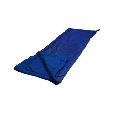 Спальный мешок РУНО 200х85 (701.52L_синій)