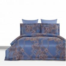 Комплект постельного белья Arya Tencel Emili бамбук евро 200х220 см (TR1005740)
