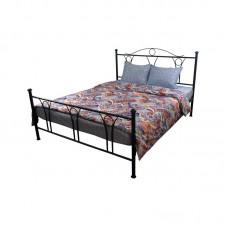 Комплект постельного белья РУНО бязь евро 205х225 (845.116_Шахерезада)
