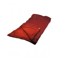 Спальный мешок РУНО 200х85 (701.52L_бордовий)
