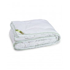 Одеяло РУНО PRING силикон 140х205 см (321.52SPRING)