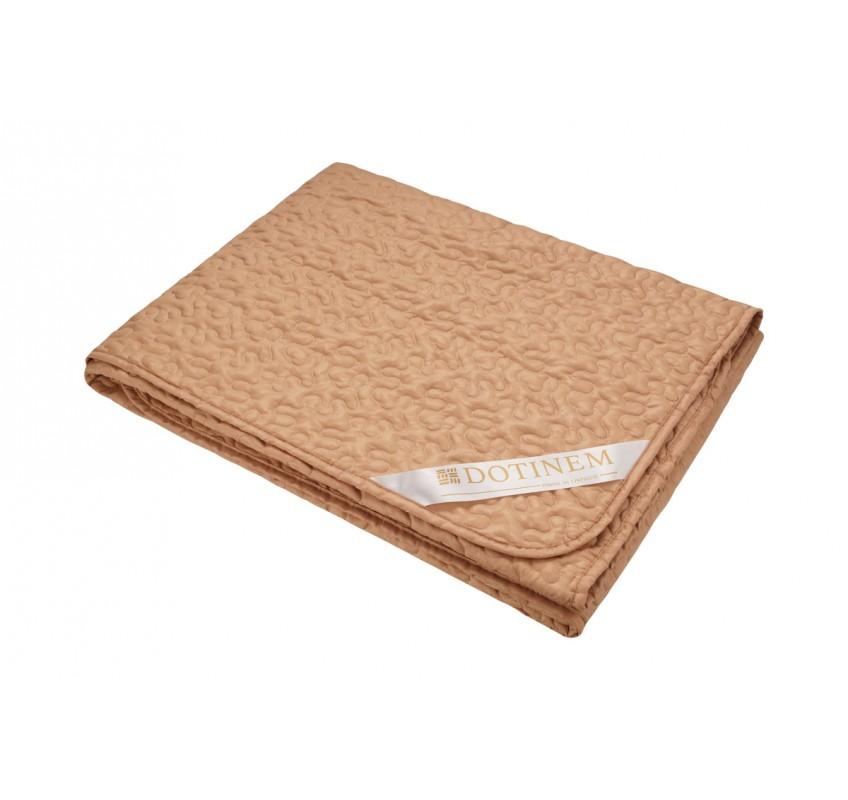 Покрывало-одеяло DOTINEM LAURA 180х210 см (217508-4)