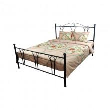 Комплект постельного белья РУНО бязь евро 205х225 (845.114Г_2079)
