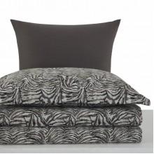 Комплект постельного белья Arya Alamode Exotic евро 200х220 см (TR1005577)