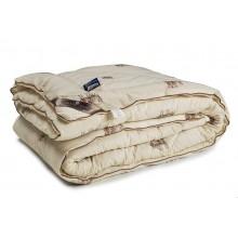Одеяло Руно SHEEP 140х205 см (321.02SHEEP)