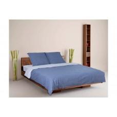 Комплект постельного белья ТЕП бязь двуспальный 180х215 (963 Лоренцо)