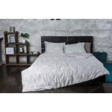 Комплект постельного белья Ecotton сатин двуспальный 210х220 (11740-2)