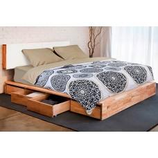 Комплект постельного белья Балакком бязь евро 200х215 (К-006 Мандала)