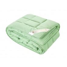 Одеяло DOTINEM SAGANO ЗИМА бамбук двуспальное 175х210 см (214899-2)