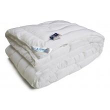 Одеяло Руно искусственный лебяжий пух 200х220 см (322.52ЛПУ)