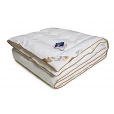Одеяло Руно GOLDEN SWAN детское 105х140 см (320.29ЛПКУ GOLDEN SWAN)