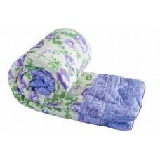Одеяло Уют синтепон 170х210 см (211284)