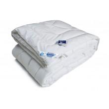 Одеяло Руно искусственный лебяжий пух 140х205 см (321.139ЛПУ)