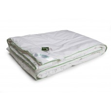 Одеяло Руно Бамбук 200х220 см (322.29БКУ)