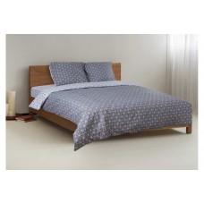 Комплект постельного белья ТЕП бязь евро 200х215 (960 Фабио)