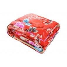 Одеяло Верона мех 200х220 см (211057)