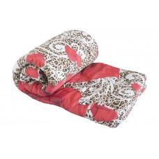 Одеяло Уют синтепон 140х210 см (211283)