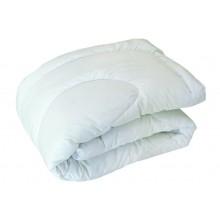 Одеяло Руно силикон 172х205 см (316.52СЛБ_Білий)