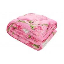 Одеяло Верона овечья шерсть 180х210 см (211063)
