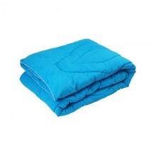 Одеяло Руно силикон 172х205 (316.52Ocean breeze)