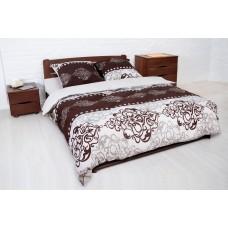Комплект постельного белья Балакком бязь полуторный 150х215 (К-011 Тангея)