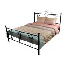Комплект постельного белья РУНО бязь евро 205х225 (845.114Г_2080)