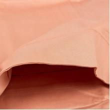 Наволочка Arya Camino сатин персиковый 70х70 - 2шт. (TR1002904)