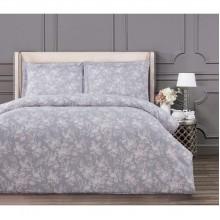 Комплект постельного белья Arya Simple Living Luna евро 200х220 см (TR1006599)