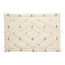 Одеяло Руно SHEEP 200х220 см (322.02SHEEP)