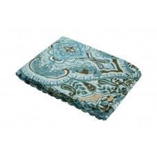 Одеяло Чарівний сон паяное летнее 150х210 см (211330)