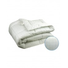 Одеяло РУНО силикон 200х220 см (322Anti-stress)