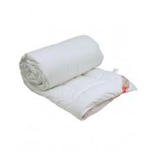 Одеяло РУНО 140х205 см (321.52Rose)