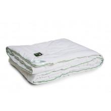 Одеяло Руно Бамбук 172х205 см (316.52БКУ_Білий)