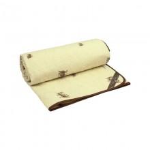 Одеяло Руно SHEEP 172х205 см (316.02SHEEP)