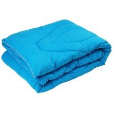 Одеяло Руно силикон с кантом 200х220 см (322.52Ocean breeze)