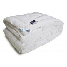 Одеяло Руно искусственный лебяжий пух 172х205 см (316.52ЛПУ)