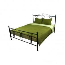 Комплект постельного белья РУНО микрофибра семейный 143х215 (6.52Green)