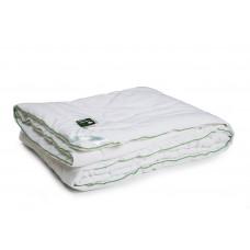 Одеяло Руно Бамбук 140х205 см (321.52БКУ_Білий)