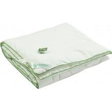 Одеяло Руно бамбук детское 105х140 см (320.29БКУ)