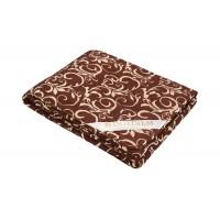 Покрывало-одеяло DOTINEM ROBERT 150х210 см (216344-1)