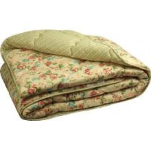 Одеяло Руно ENGLISH STYLE шерсть 172х205 см (316.115Ш English style)