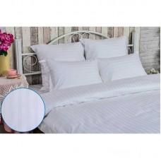 Комплект постельного белья РУНО сатин двуспальный 200х220 (655.50У_2х2)