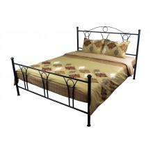 Комплект постельного белья РУНО сатин евро 205х225 (845.137А_S20-4В)