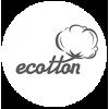 Ecotton