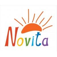 Производитель ― Novita
