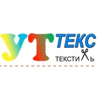 УтТекс