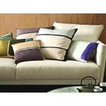 Как выбрать подушку на диван