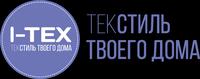 i-tex.com.ua